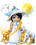 XXXSweetkittyXXX's avatar