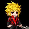 malikxj92's avatar