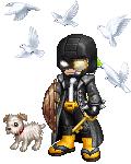 Deffiant Knight