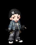 whos mae's avatar