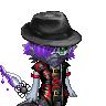 raven_w_rox's avatar