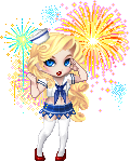 VKiera's avatar