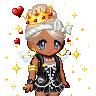X-Pretty_BishKesha's avatar
