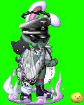 stka1488's avatar