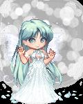 purplerae's avatar