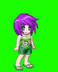 I Moon I's avatar