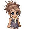 x3Fuhresh's avatar