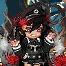 Lyric Poet Bright's avatar