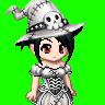 ScarletKatana's avatar