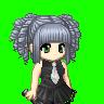 ninelle_pride's avatar
