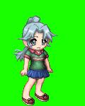 oceansparks's avatar