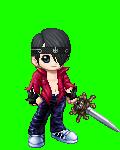Ryuu-Sun's avatar