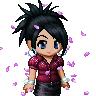 bekita_xox's avatar
