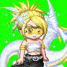 Goddess_Apolla's avatar