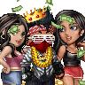 Fusio's avatar