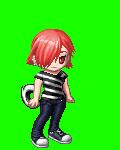sasodei lub's avatar