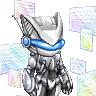 Master Touya's avatar