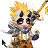 Little Sacar's avatar