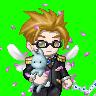 marcopotter26's avatar