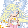 iUndies's avatar