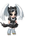 X_Toxic_Acid_X's avatar