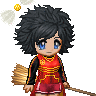 xXSoalxReaperXx's avatar
