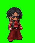 kinggg180's avatar