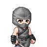 Tuckyismulelikeinaway's avatar