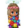 Plastic-Face_x's avatar