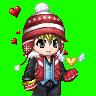Fai Wang Reed's avatar