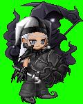 Montana Nixx's avatar