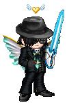 darkrebel11's avatar