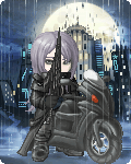 ChildOfJenova_Yazoo's avatar