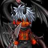 Izaiyoi's avatar