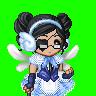 anaya70's avatar