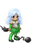 iiGodsent's avatar