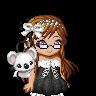 KutestUsername_Evah's avatar