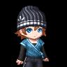 Rekkushi's avatar