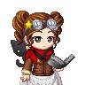 firrantello's avatar