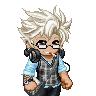 xX Rhyme Xx's avatar