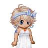 ms madie's avatar
