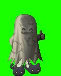 weapons_kunoichi_Xx's avatar