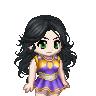 16gurlygurlygurl94's avatar