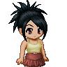 Kaori_404's avatar
