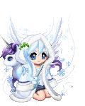 japandapple's avatar