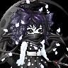 Niki Styx's avatar