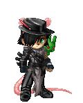 Shiguya's avatar