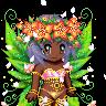 PrincessLina5's avatar