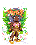 PrincessLina5