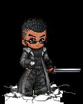 Red_Ranger275's avatar
